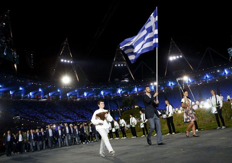 Πικρόχολα tweets για την ελληνική αποστολή στο διαδίκτυο | Newsit.gr
