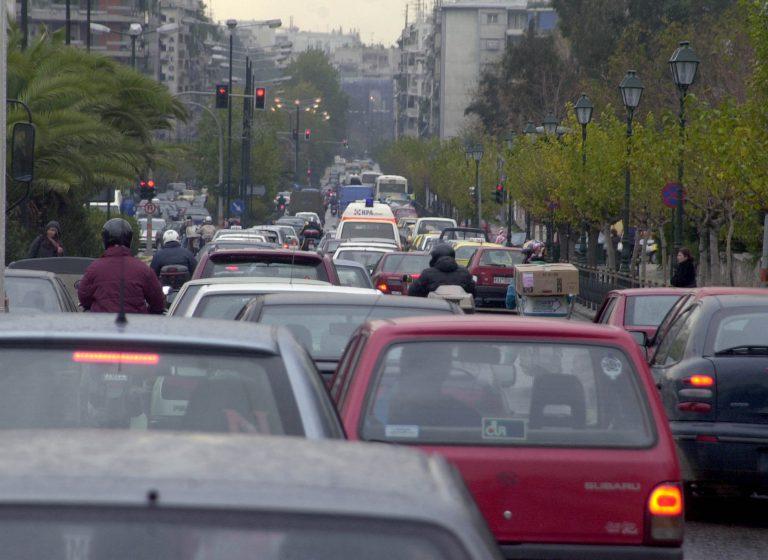 Αρχίζει η καταβολή της απόσυρσης | Newsit.gr