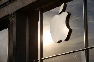 IPhone8: 10 χρόνια μετά το πρώτο iPhone! Ασύρματη φόρτιση και τεχνολογία OLED