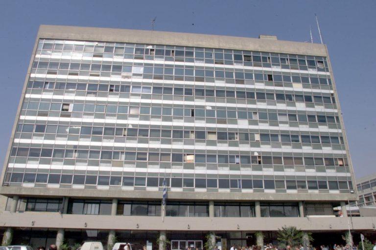 Το ΑΠΘ βάζει λουκέτο στην Παιδαγωγική Σχολή – Δεν υπάρχουν καθηγητές! | Newsit.gr