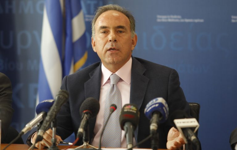 Παίρνουν παράταση ενός μήνα οι «προβληματικές» ΠΑΕ | Newsit.gr