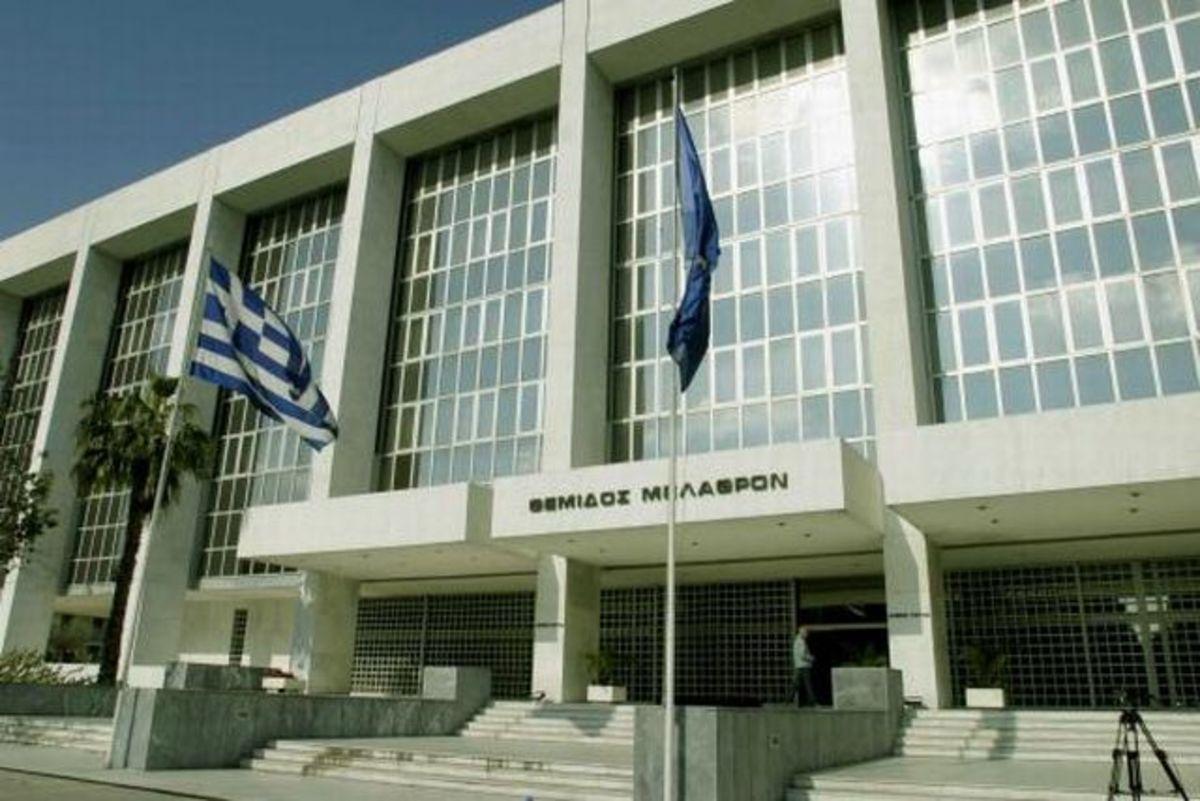 Καλεί ξανά τους οικονομικούς εισαγγελείς ο εισαγγελέας του Αρείου Πάγου   Newsit.gr
