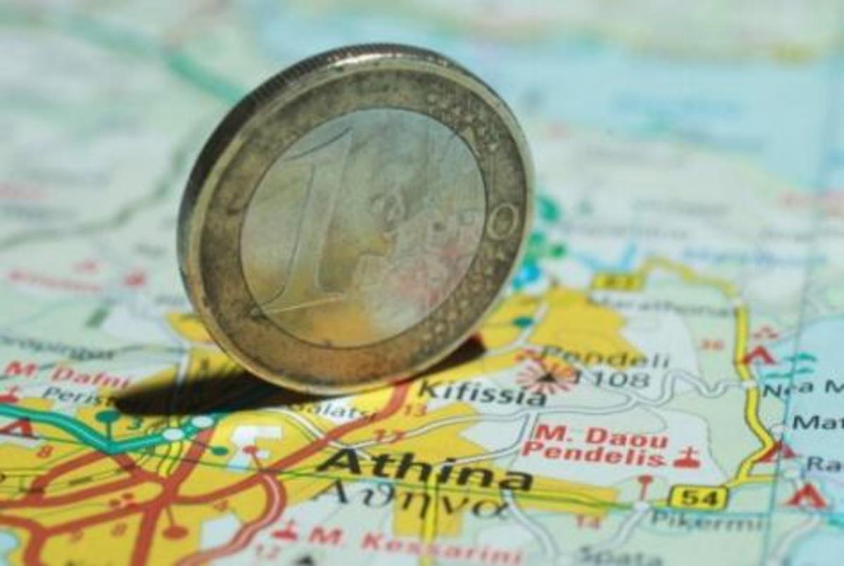 ΔΝΤ:»Η Αργεντίνικη αυθάδεια.Η Ελληνική δειλία» | Newsit.gr