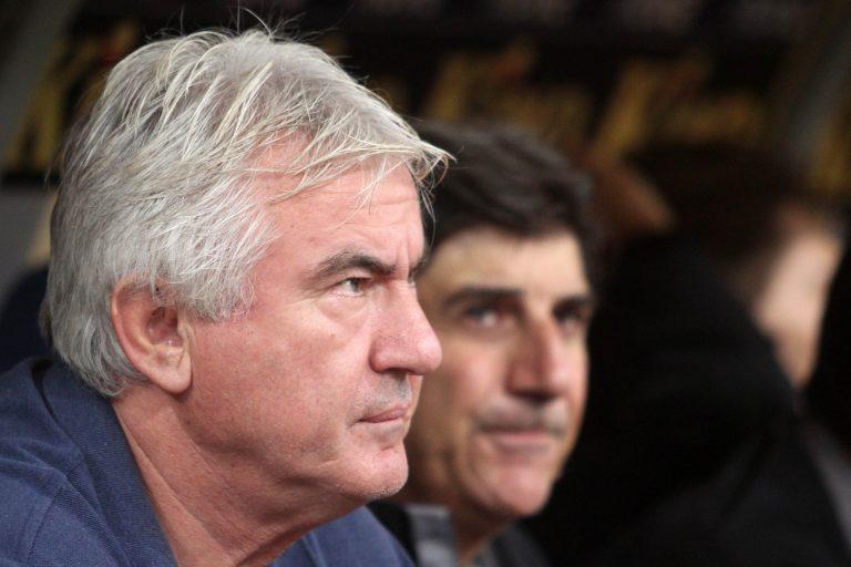 Κατσαβάκης: Να δω ποιοι αντέχουν   Newsit.gr
