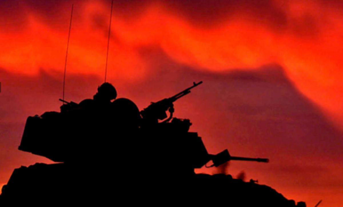 Γιατί όλα τα κόμματα έχουν «ξεγραμμένες» τις Ένοπλες Δυνάμεις έναντι της τρόϊκας! | Newsit.gr