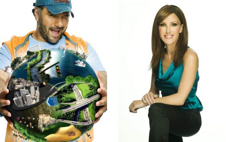 Ποιος κέρδισε στη χθεσινή τηλεμαχία; | Newsit.gr