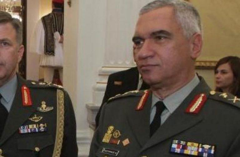 Οι «καυτές πατάτες» για τους νέους Αρχηγούς!   Newsit.gr