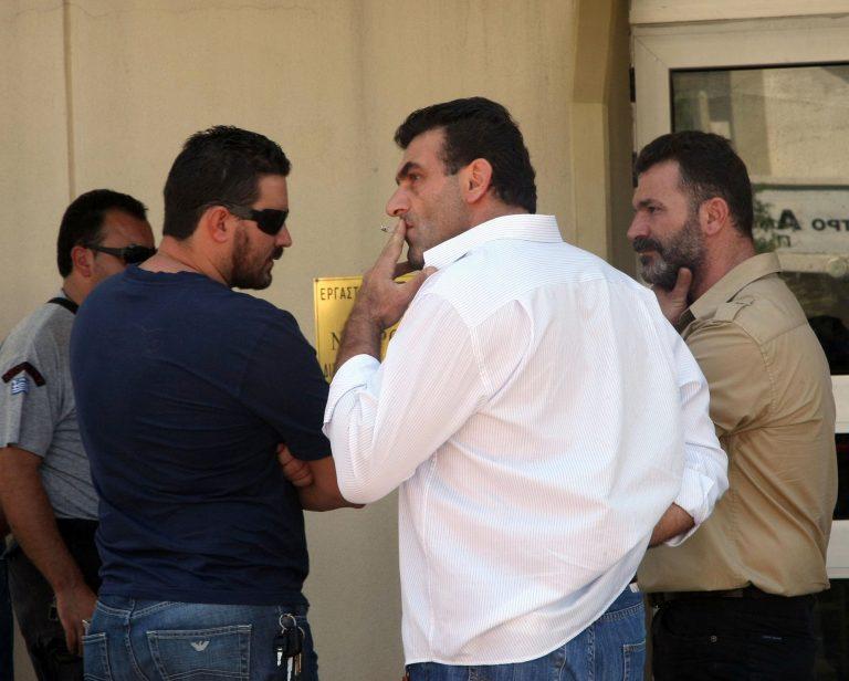 Αχαϊα:Έχασε τη σορό της μάνας του-Ο πόνος έγινε οργή! | Newsit.gr
