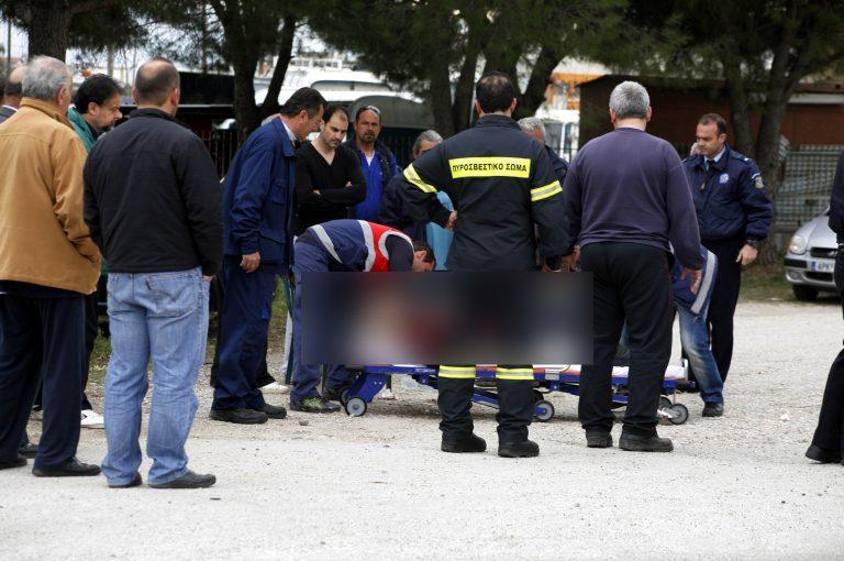 Χανιά: Τραυματίστηκε σε τροχαίο, μαθητής που πήγαινε στο σχολείο! | Newsit.gr