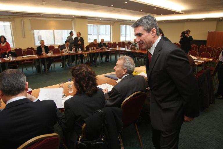 Νέος φόρος για το ασφαλιστικό | Newsit.gr
