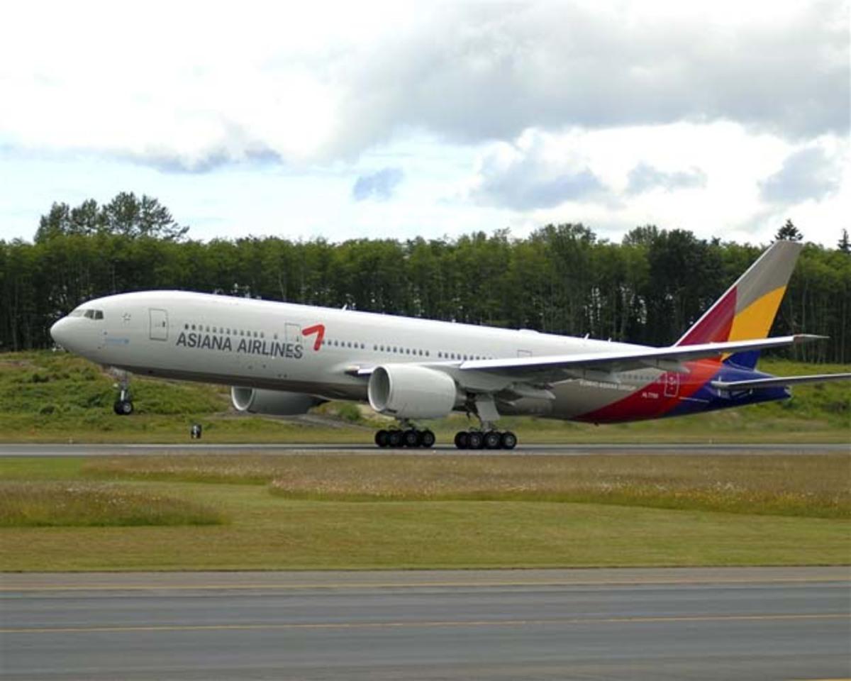 Οι δέκα κορυφαίες αεροπορικές εταιρείες | Newsit.gr