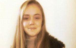 Φόβοι για 18χρονη μητέρα – Εξαφανίστηκε το Σάββατο