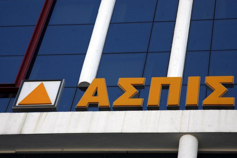 Συντηρητική κατάσχεση της περιουσίας του προέδρου της ΑΣΠΙΣ | Newsit.gr