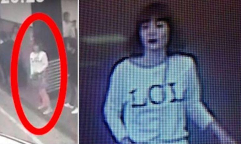 Έπιασαν και δεύτερη γυναίκα για τη δολοφονία του αδερφού του Κιμ Γιονγκ Ουν | Newsit.gr