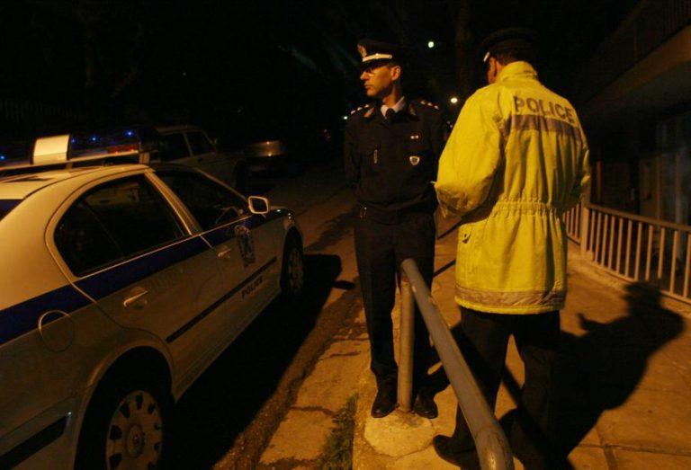 Είδε τους ληστές μέσα στο σπίτι του | Newsit.gr