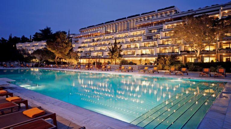 Bloomberg: Η Dolphin Capital Investors θέλει τον Αστέρα | Newsit.gr
