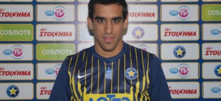 Κοντοές: Δεν με σεβάστηκαν στην ΑΕΚ | Newsit.gr
