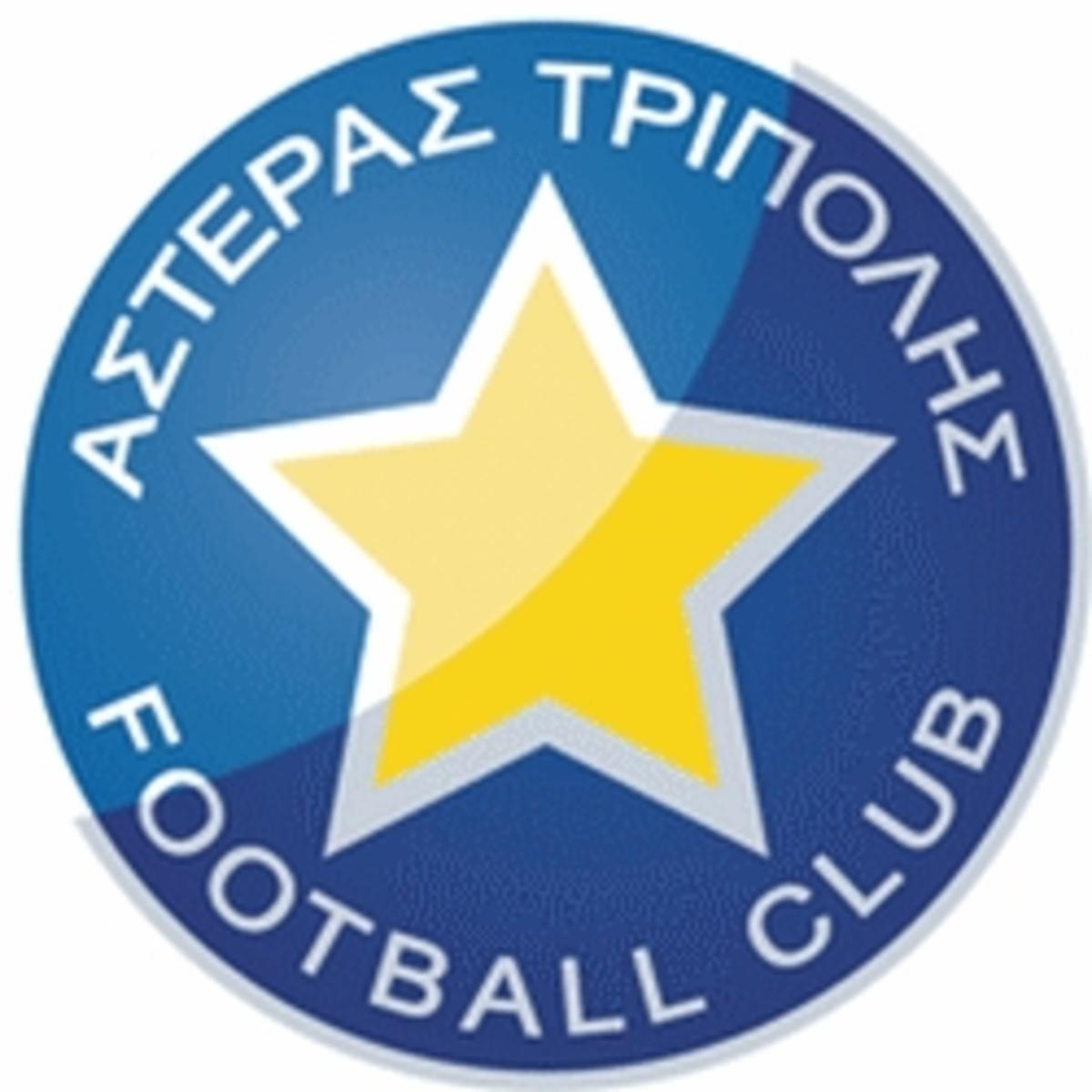 Ανακοίνωση-βόμβα- του Αστέρα Τρίπολης | Newsit.gr