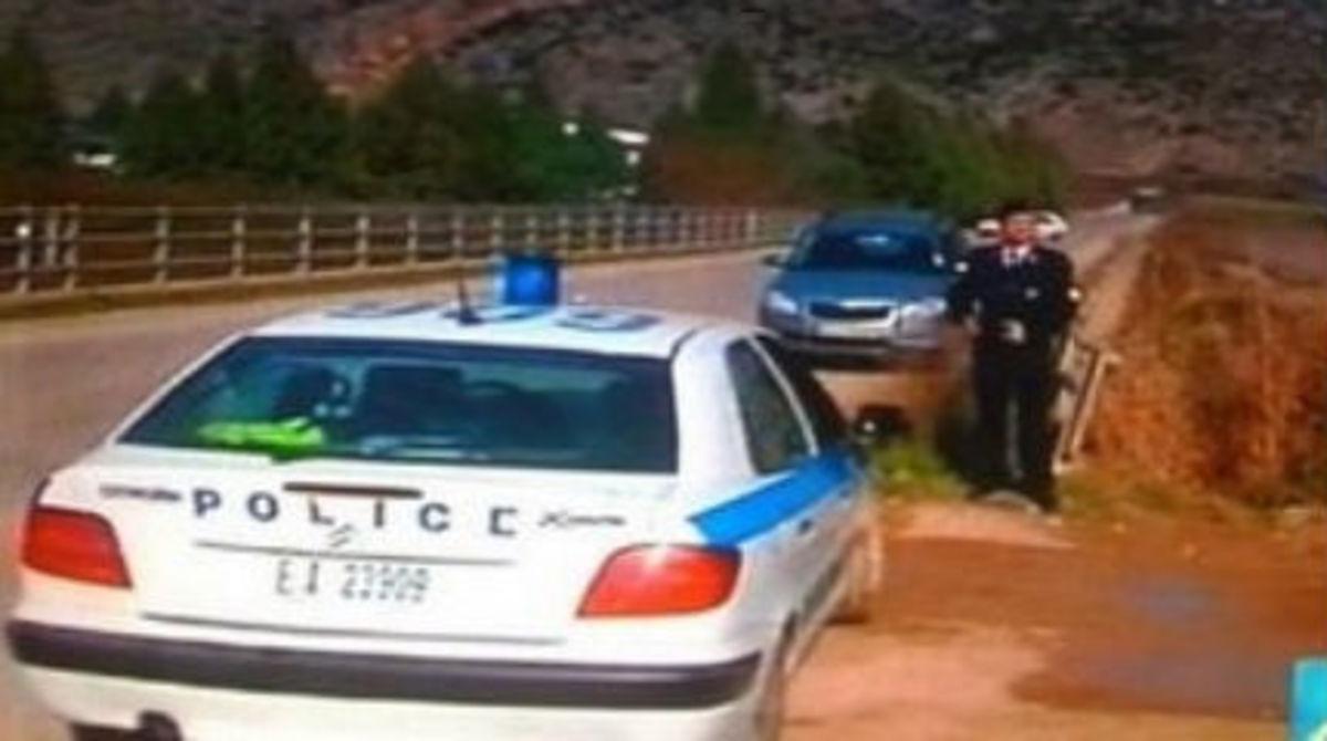 Έπιασαν τους δολοφόνους του 50χρονου συνδικαλιστή της ΔΕΗ | Newsit.gr