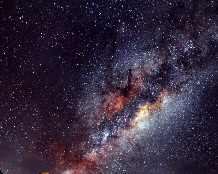 Νέο υπερθέαμα στον ουρανό – Σάββατο και Τρίτη ξανάρχονται οι Λεοντίδες | Newsit.gr