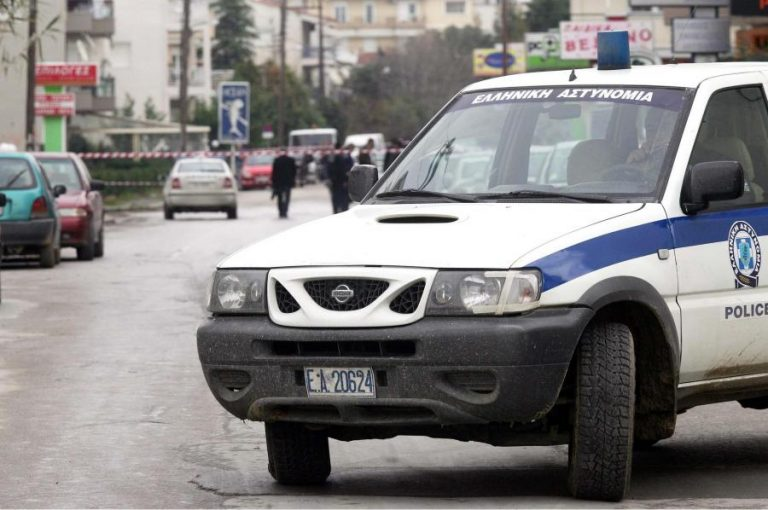 Τα κάρβουνα έκρυβαν… ουίσκι   Newsit.gr