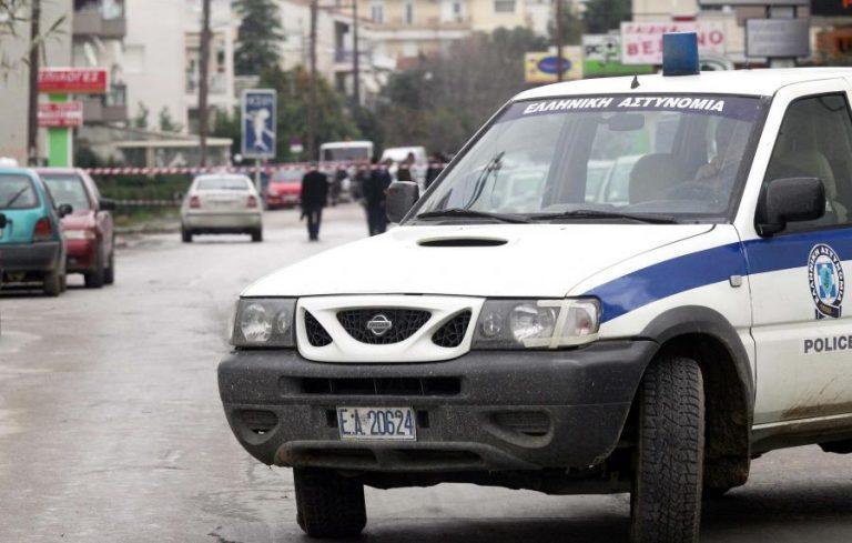 Ενέδρα ληστών σε γυναίκα – Λεία 26.000 ευρώ | Newsit.gr
