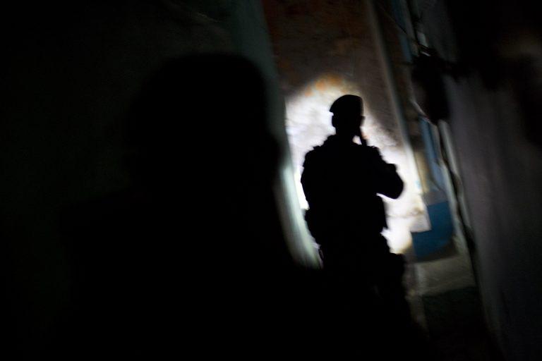 Δυο ληστείες τη νύχτα σε Αθήνα και Χαϊδάρι | Newsit.gr