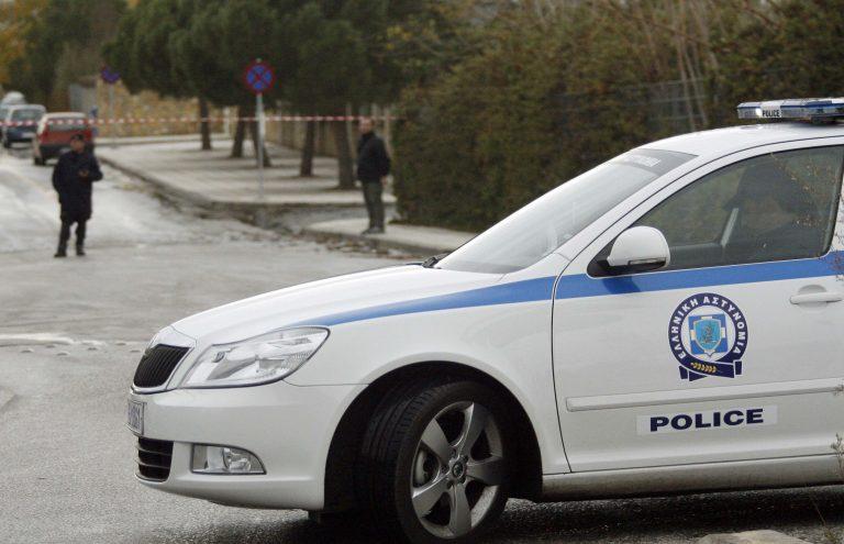 Εστησε την απαγωγή και τον βιασμό της συζύγου του! | Newsit.gr