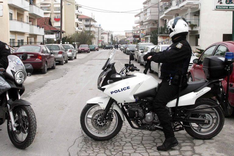 Επιθέσεις και ληστείες το βράδυ | Newsit.gr
