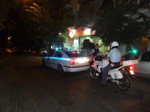 Σοκ στην Πάτρα! 15χρονος μαθητής πυροβόλησε και σκότωσε 17χρονο