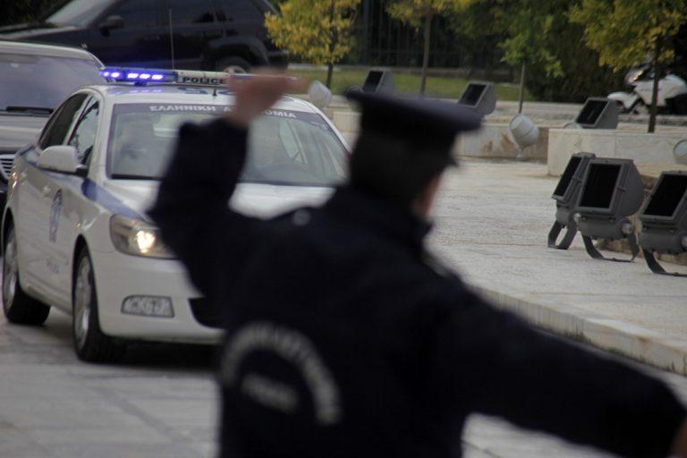 Σαρωτικές αλλαγές στην Αστυνομία | Newsit.gr