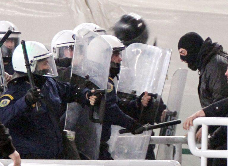 Κοκκαλάκης: Υπήρξαν συνδυασμένες επιθέσεις | Newsit.gr
