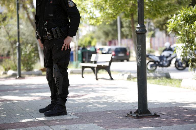 """Αυτοκτόνησε αστυνομικός στη Φωκίδα – Το σοκ των συναδέλφων του και η """"συγγνώμη"""""""