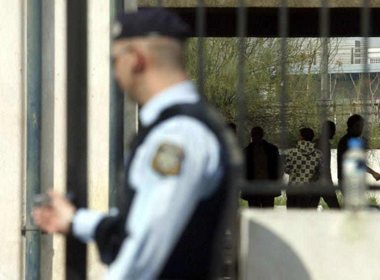 Επτά ληστείες σε μια νύχτα! | Newsit.gr