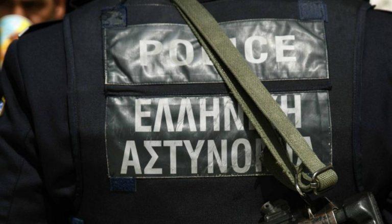 Αποθήκες με λαθραία τσιγάρα στον Άγιο Παντελεήμονα | Newsit.gr