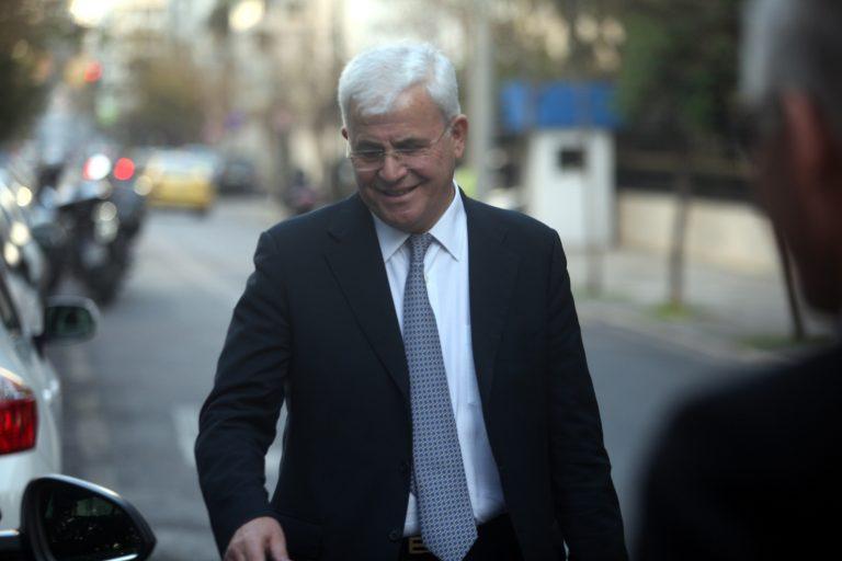 Αθανασόπουλος: Δεν πουλάμε σε ασύμφορες τιμές   Newsit.gr