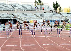 Διορίζονται 156 γνωστοί αθλητές στο Δημόσιο – Όλα τα ονόματα