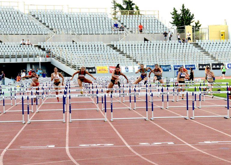 Διορίζονται 156 γνωστοί αθλητές στο Δημόσιο – Όλα τα ονόματα   Newsit.gr