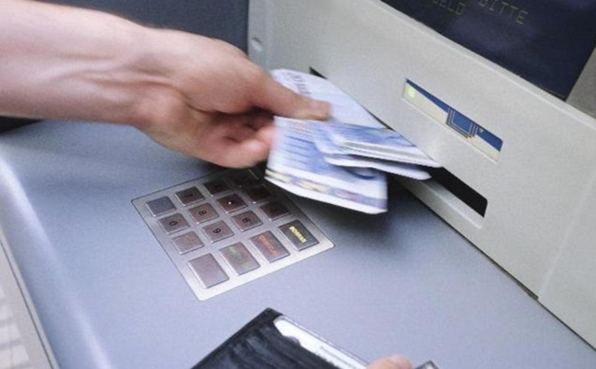 Ξήλωσαν ΑΤΜ και άρπαξαν 60.000 ευρώ!   Newsit.gr