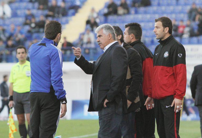 Ατρόμητος – Ξάνθη 1-1 στα.. πέναλτι   Newsit.gr