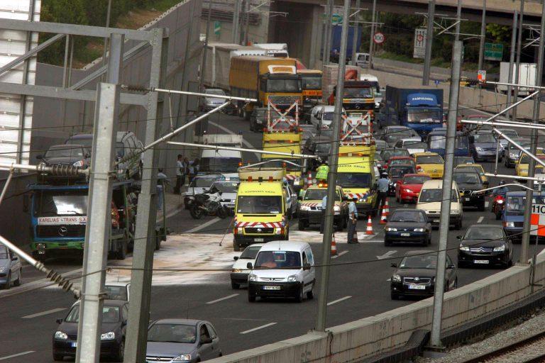 Έρχονται νέες αυξήσεις στα ασφάλιστρα των αυτοκινήτων | Newsit.gr
