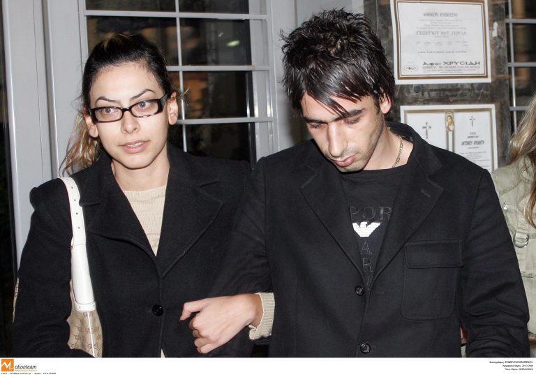 """Υπόθεση """"ζαρντινιέρας"""": Από θύμα…θύτης;   Newsit.gr"""