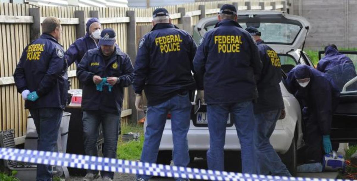 Συναγερμός για τρομοκρατικό χτύπημα στην Αυστραλία | Newsit.gr