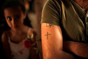 Αυστρία: Υπερδιπλασιάστηκε ο αριθμός των μουσουλμάνων