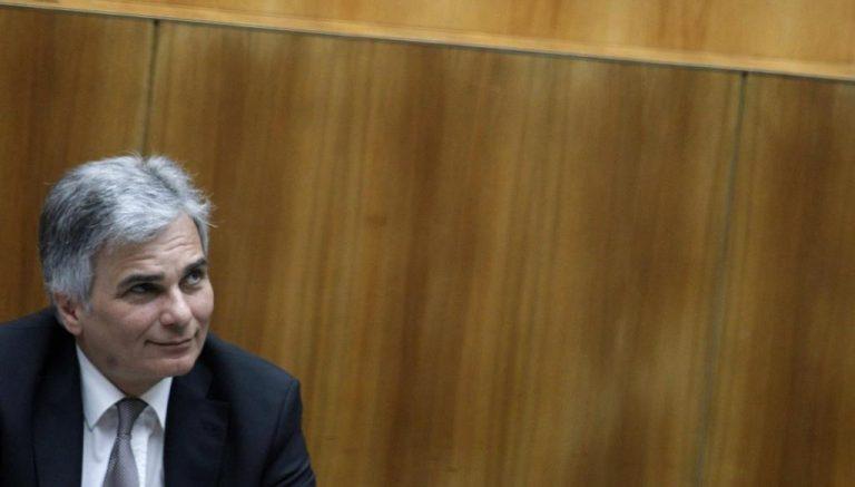 Αυστρία: Δημοσκόπηση δίνει σαφές προβάδισμα στους Σοσιαλδημοκράτες, ενώ η Ακροδεξιά περιορίζεται στην τρίτη θέση | Newsit.gr
