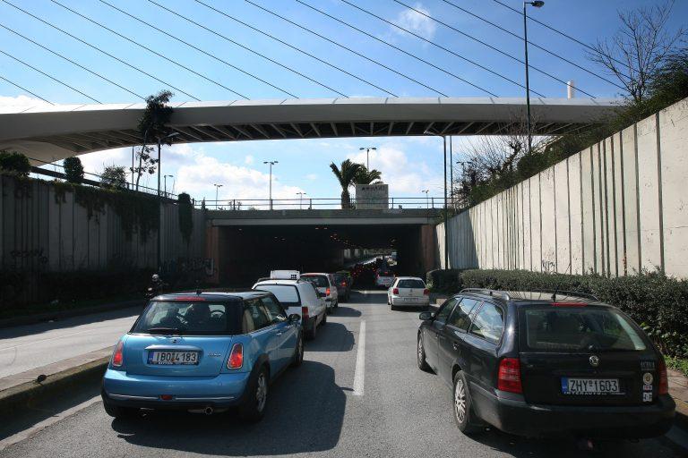 Νέο χαράτσι στα αυτοκίνητα! | Newsit.gr