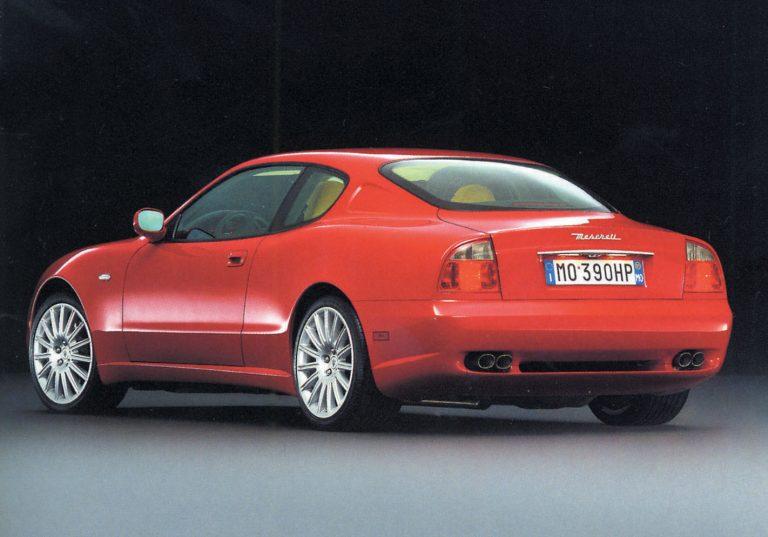 Μειώθηκαν οι πωλήσεις αυτοκινήτων σε όλη την Ευρώπη | Newsit.gr