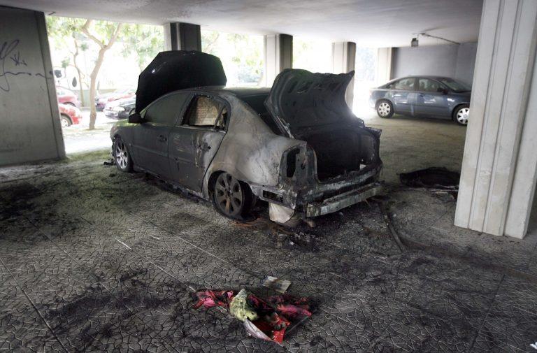 Και πάλι…γκαζάκια | Newsit.gr