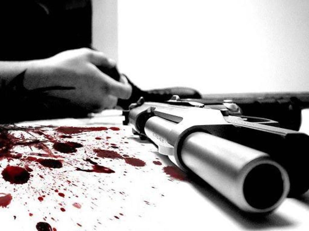 Υπέκυψε στα εγκαύματά του άνδρας που αυτοπυρπολήθηκε | Newsit.gr