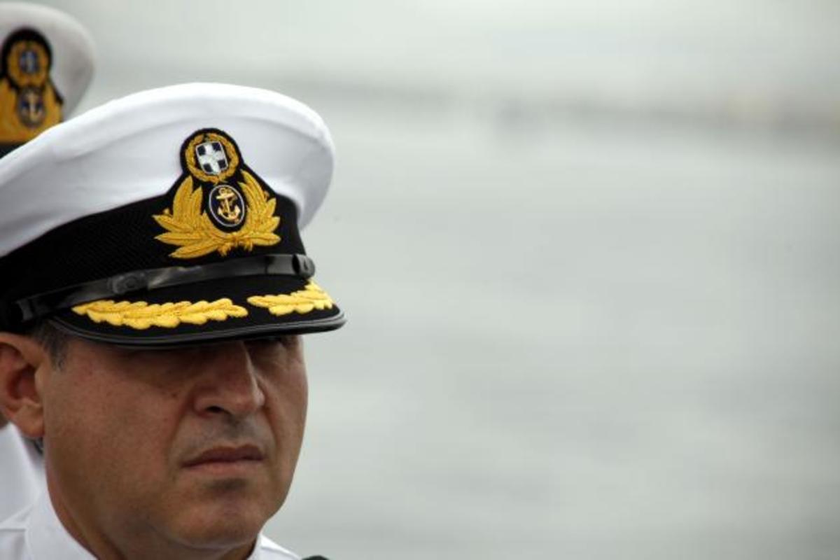 ΚΡΙΣΕΙΣ ΠΟΛΕΜΙΚΟ ΝΑΥΤΙΚΟ: Πλοίαρχοι,προαγωγές αποστρατείες | Newsit.gr